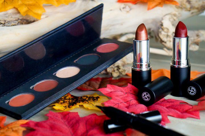 Mon avis sur Maqpro Paris, le maquillage professionnel origine France garantie